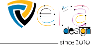 Eradesign logo